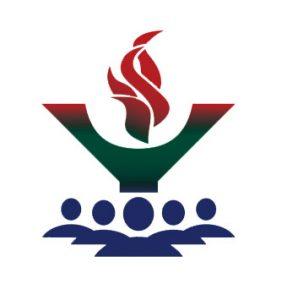 win star group logo jpg